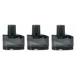 SmokTech SCAR-P3 Empty RPM Pods 3pk