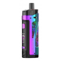 Fluid 7-Color