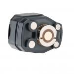 SmokTech SCAR-P5 Kit