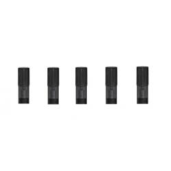 SmokTech SLM 5pk Cartridges