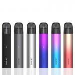 SmokTech Solus Kit