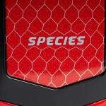 SmokTech Species V2 KIT