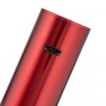 SmokTech Stick 80W Kit