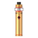 SmokTech Stick V9 MAX Kit