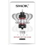 SmokTech TFV16 Tank