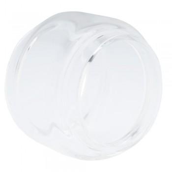 SmokTech Bulb Pyrex Glass Tube #9