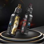 SmokTech Thallo-S Pod Mod Kit