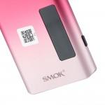 SmokTech Thiner Kit