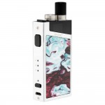 SmokTech Trinity ALPHA Kit w/ Pod ***LIMIT 5 PER COLOR PER SHOP***