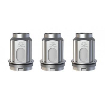 SmokTech V18 Mini Meshed Coils 3pk