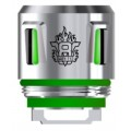 Baby T12 Green Light 0.15 Ohm