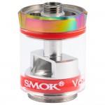 SmokTech VAPE PEN Nord 22 Kit