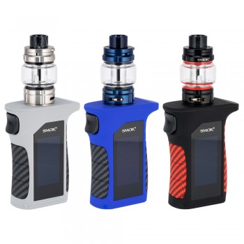 Smoktech Mag P3 Kit