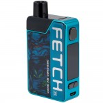 SmokTech Fetch Mini Pod Kit