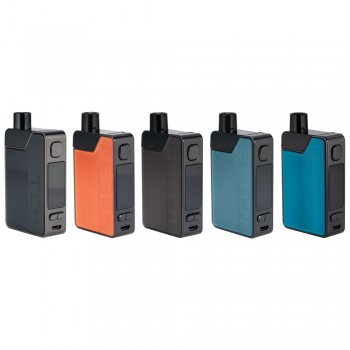 Smoktech Fetch Pod Kit