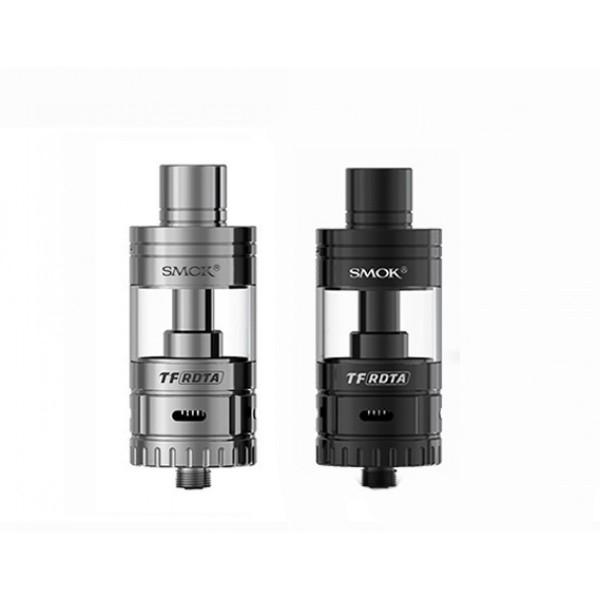 SmokTech-TF-RDTA