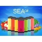 SEA Air Disposable 5%