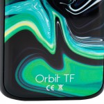 Sense Orbit TF Pod System Kit
