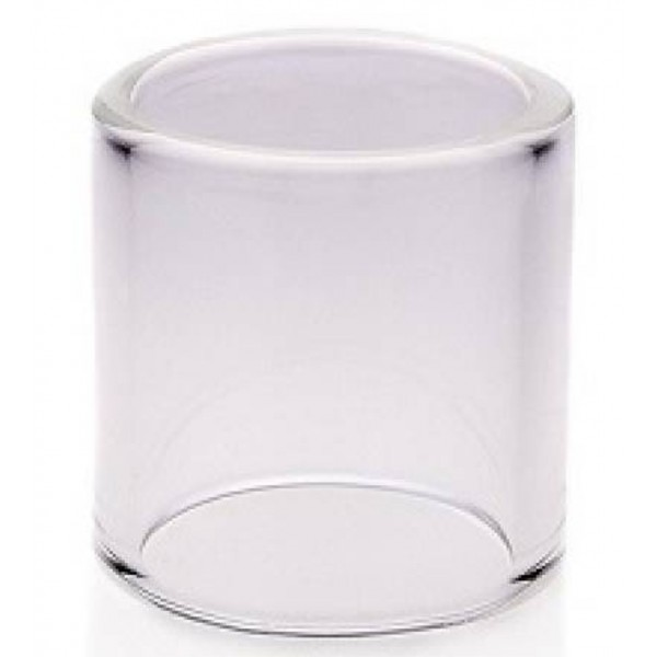 V-Jet Replacement Glass by Sense