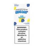 SideBae Disposable 5%