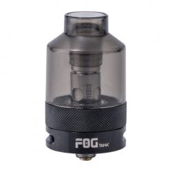 Sigelei FOG Tank w/ 510 Adapter + Coils