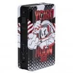 Sigelei VCIGO Moon Box 200w MOD