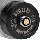 Sigelei MoonShot 120 Tank