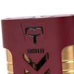 Sigelei MT 220W TC Box MOD