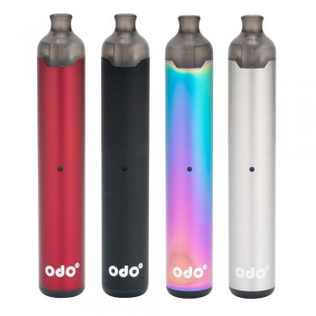 Sigelei Odo Mini II Pod Kit