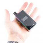 SnowWolf P50 Touch Screen Pod System