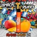 Orange Mango Icy