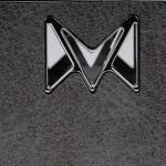 Mi-Pod Device - Gentleman's Collection