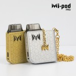 Mi-Pod Pro Device - Alloy Collection