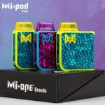 Mi-Pod Pro Device - Pebbles Collection
