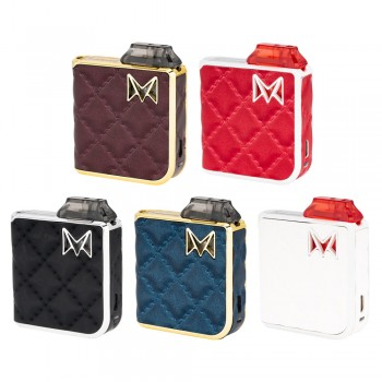 Mi-Pod Device - Royals Collection