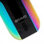 Bravo Pod System by Starss Vape