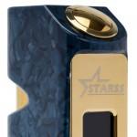 Defender Kit by Starss Vape