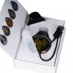 ICON Pod Kit by Starss Vape