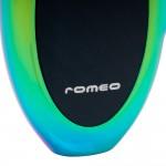 ROMEO Kit by Starss Vape