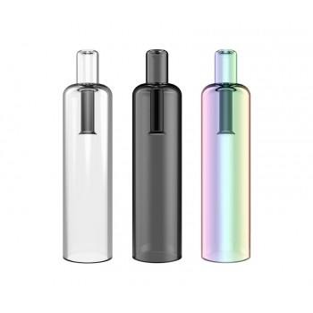 Sunpipe H2Og Replacement Glass