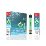 SWFT 3K Disposable 5% Adjustable Airflow