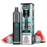 Titan Disposable 5% Adjustable Airflow