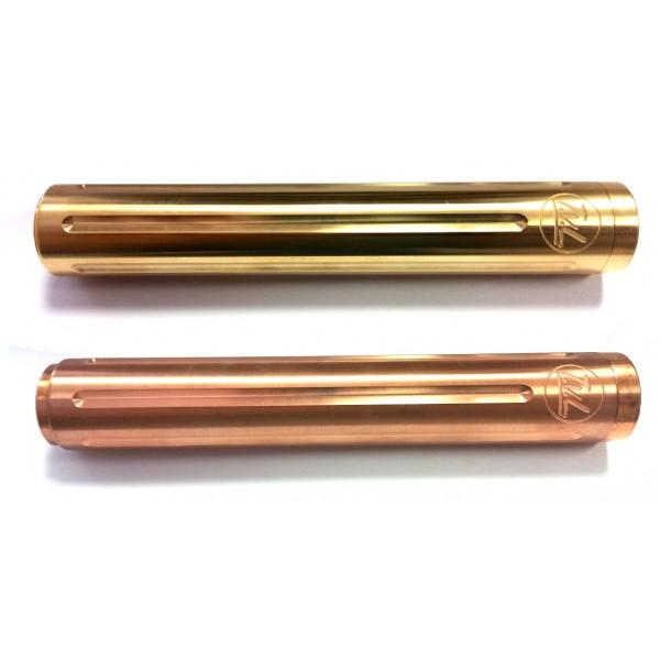 TVL Colt 45 Shotgun