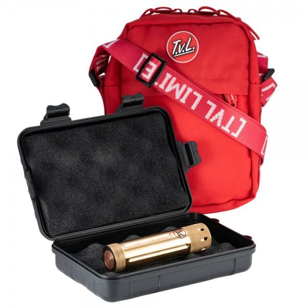 TVL Hi Five Colt45 Mech Mod LE