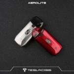 Tesla AEROLITE Pod System