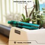 Tesla Innovator Kit