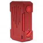 Tesla Invader 4X Box Mod