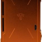 Tesla INVADER IV 280W Box Mod