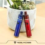 Teslacigs Innovator 22 Kit