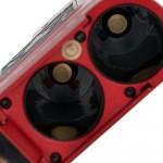 TeslaCigs P226 Box Mod